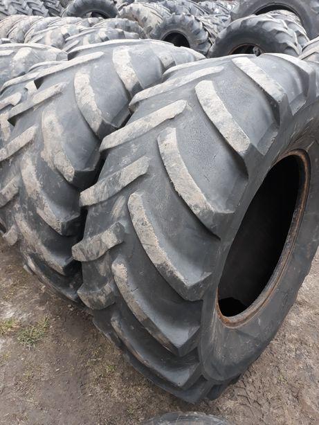 Opony opona rolnicze Michelin 540/65/28 R28 16,9 R24