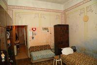 2-х кімн. квартира по вул. 29 Березня 51,0 м кв. р-н  Героів Майдану.