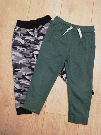 Spodnie Cool Club, Gamet r. 98