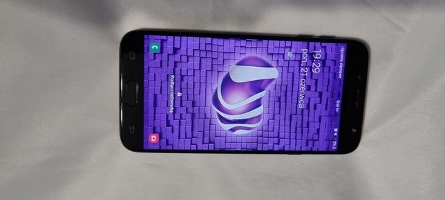 Telefon Samsung J7