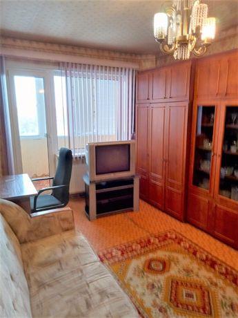 Продаю 2-х ком. квартиру с автономкой, ремонтом и мебелью