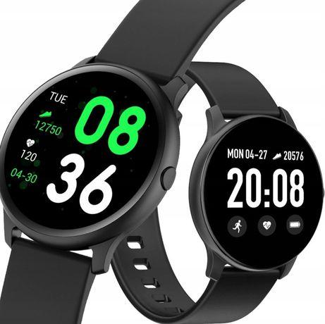 Smartwatch zegarek sportowy