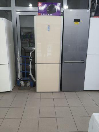 Холодильник Бош Bosch