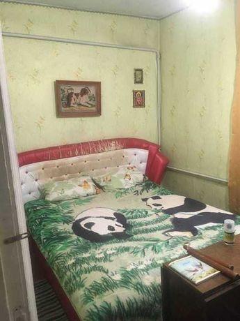 СДАМ 2 комнатную уютную квартиру ЦЕНТР  есть все мебель техника.