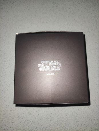 Bransoleta Star Wars Apart lub zamiana opaska sportowa