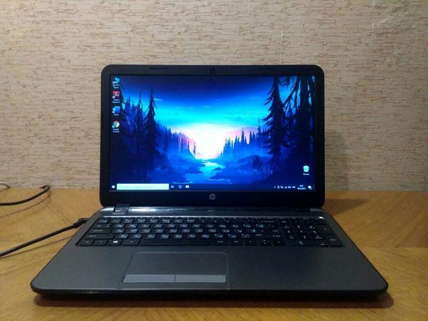 Ноутбук hp 250 g3 Core i5