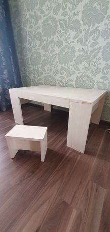 Набор мебели для ребенка