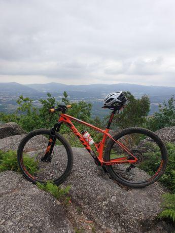 Scott scale 935 carbono ( specialized trek giant ktm bmc focus orbea )