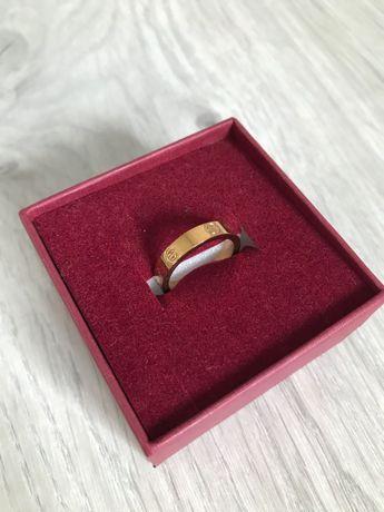Украшения, кольца, браслеты