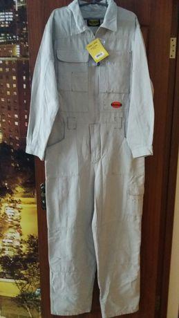Робочий одяг новий