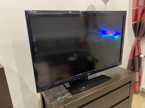 Telewizor LG 42 cale Lcd