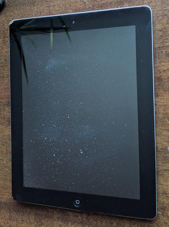 iPad2 (A1395) на запчасти