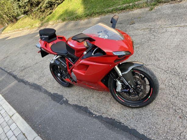 Ducati 848 carbon 1149 r6 cbr evo