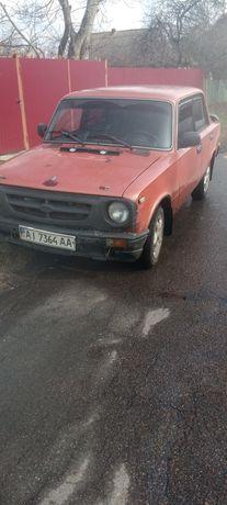 Продам ВАЗ 2101  авто на повном ходу