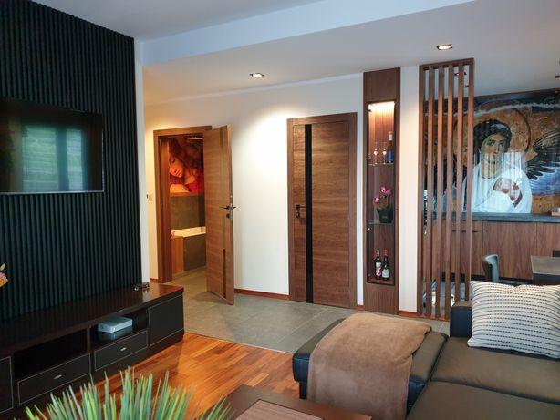 Apartament Luna Katowice nocleg