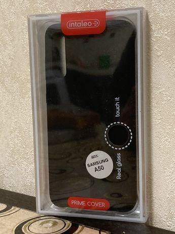Чохол для телефону Samsung A50