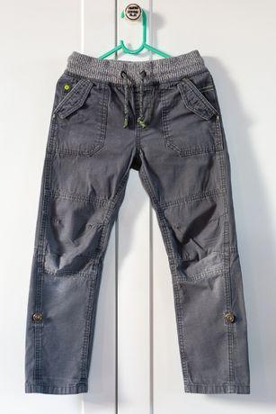 Spodnie chłopięce , F&F, rozm. 128.