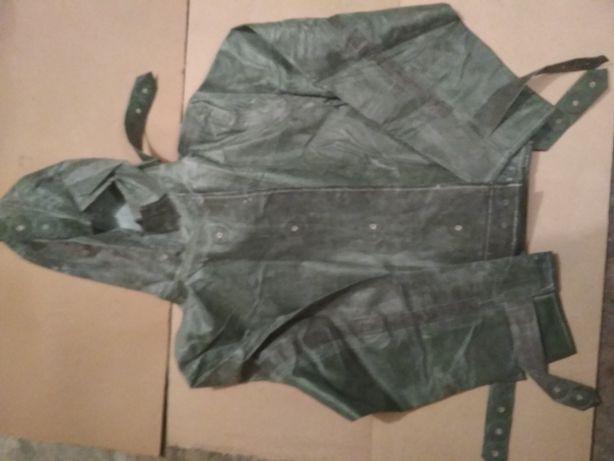 Продам костюм химзащиты НМФ.