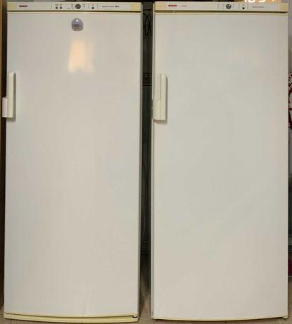Frigorífico 200€ + Arca Congeladora 200€