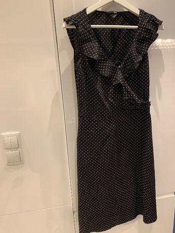 Sukienka H&M rozm. 38