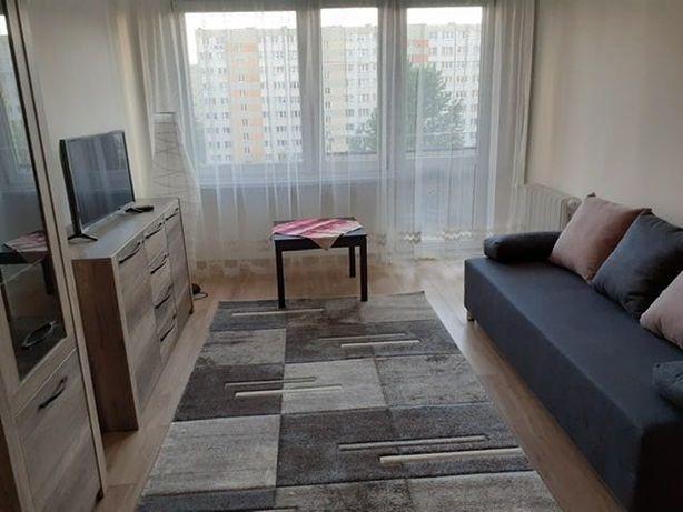 Wynajmę 2 pokojowe mieszkanie, Waszyngtona, Białystok
