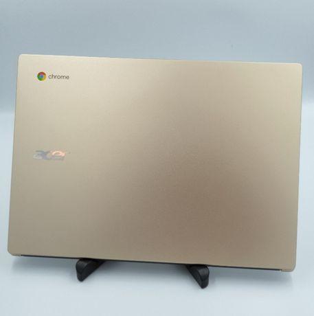 Laptop Acer Chromebook 514