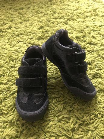 Туфли кеды мокасины