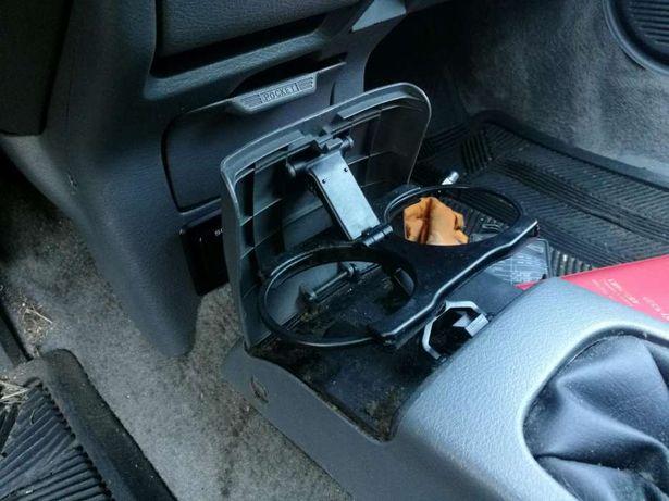 Honda civic coupe ej2 canadiano para pecas carro com docs em dia