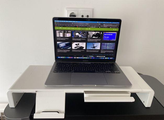 Portátil ou monitor