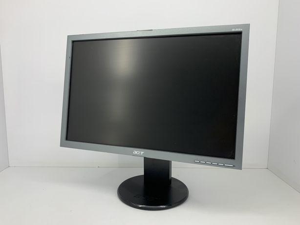 """Монитор Acer 19"""" B193W 1440x900/ VGA, DVI/TN+film"""