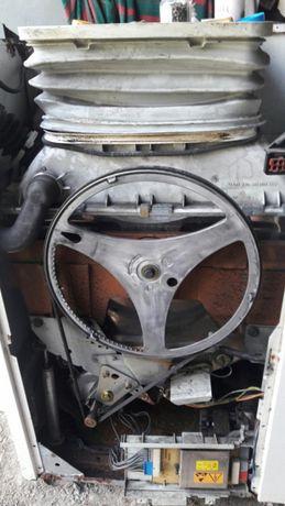 Запчастини розборка пральної машини