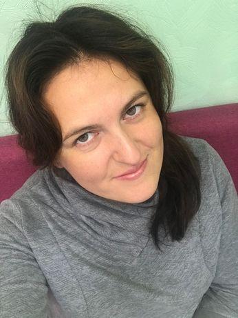 Массаж.Харьков.Индивидуальный подход/Massage with indidvidual approach