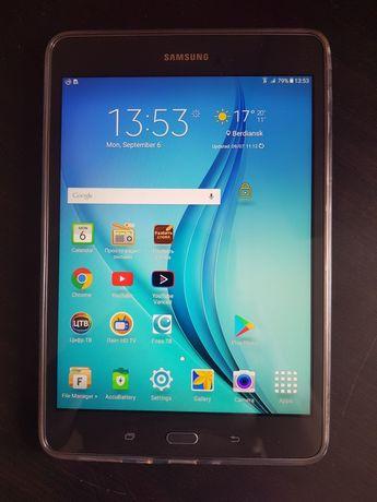 Samsung Galaxy Tab A 8.0 sm t357 (2/16 ГБ)