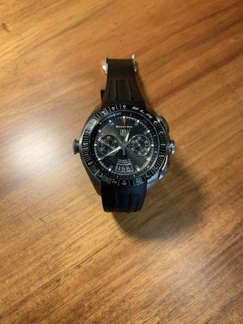Relógio Tag Heuer SLR