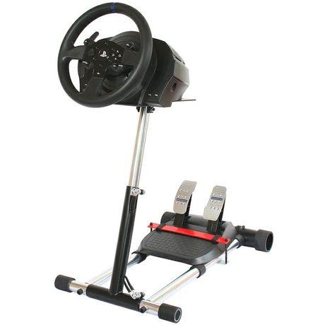 Wheel stand pro Thrustmaster