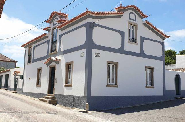 Villa Marta, antiga casa de charme dos anos 20, totalmente remodelada,