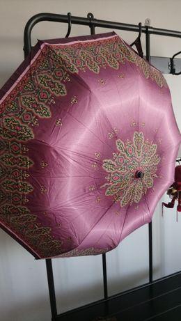 Зонт женский, новый.