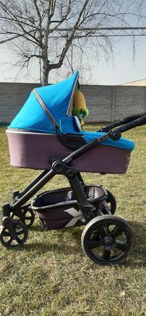 Gondola x lander australia wózek