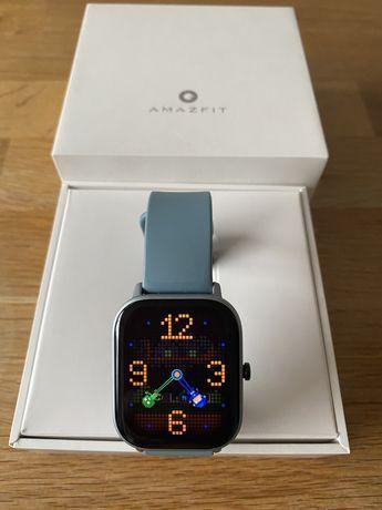 Amazfit GTS xiomi smartwatch