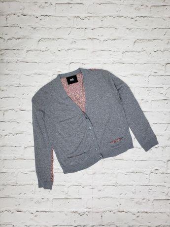 Кардиган блузка кофта свитер Dolce Gabbana Gucci