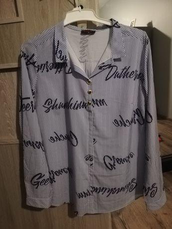 Koszula damska  42