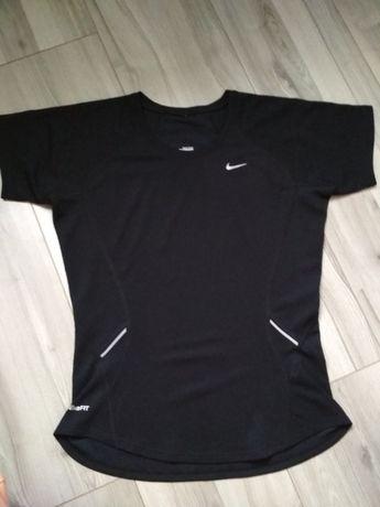 Koszulka funkcyjna Nike Dry Fit XS