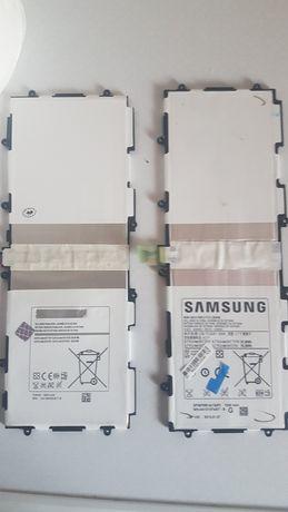 Bateria samsung tab 3