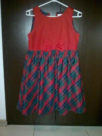 5.10.15 sukienka 146 nowa
