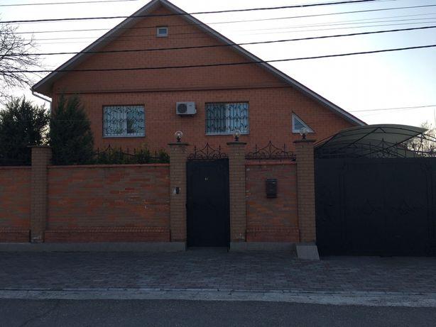 Продажа дома в Калининском районе.