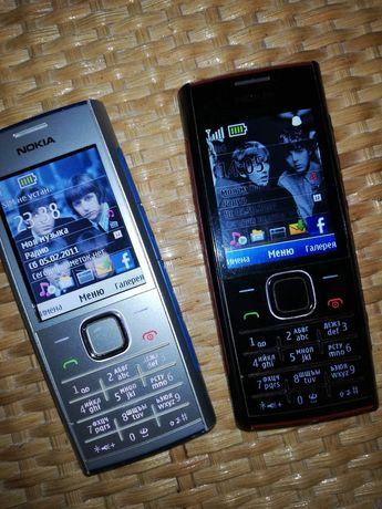 Продам Нокиа х2-00..Nokia x2-00.Состояние Нового.
