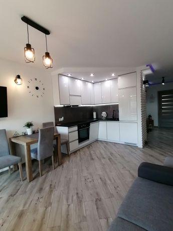 Apartament Siemka