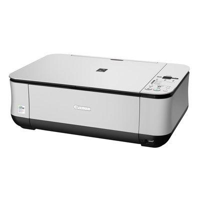 Принтер mp 250 в нерабочем состоянии