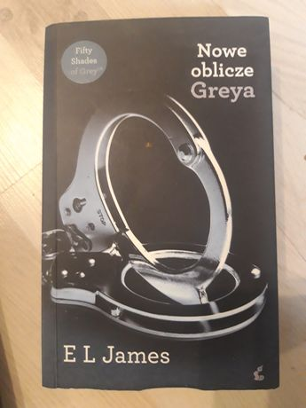 Nowe oblicze Grey'a