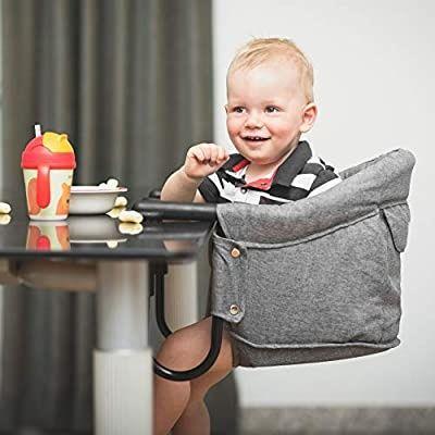Podróżne krzesełko do karmienia Fillikid